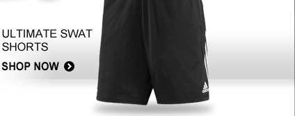 Shop Ultimate SWAT Shorts  »