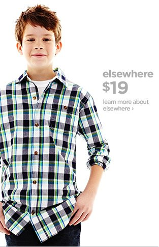 elsewhere $19 | learn more about elsewhere›