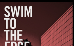 SWIM TO THE EDGE - WE HAVE YOUR SWIM SUIT... COME & GET IT