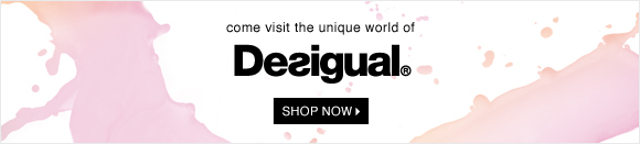 Desigual_jan2013_eu