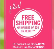 Free Shipping**
