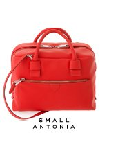 Marc Jacobs | Small Antonia