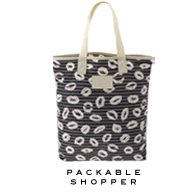Marc by Marc Jacobs | Packables Shopper