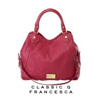 Marc by Marc Jacobs | Classic Q Francesca