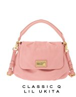 Marc by Marc Jacobs | Classic Q Lil Ukita