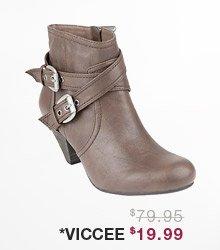 VICCEE