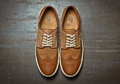 Shop Hush Puppies Suede Slip-Ons & More