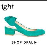 Shop Opal