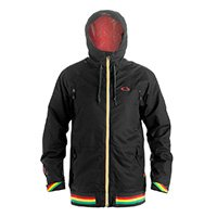 Originate Jacket
