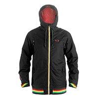 Originate Jacket