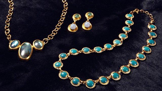 Save On Jewelry