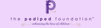 the pediped foundation