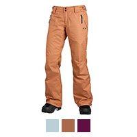 MFR Pants