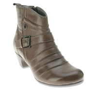 Women's Spring Step Calloway