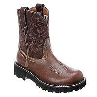 Women's Ariat Fatbaby™