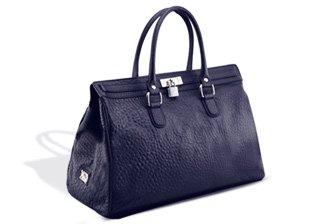 Jenrigo Handbags Made in Italy
