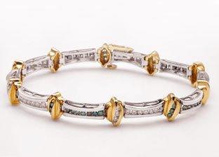 Jewelry Box Essentials Sale