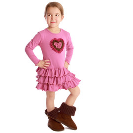 Outfitted for Fun: Kids' Apparel