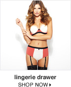 lingerie drawer | SHOW NOW