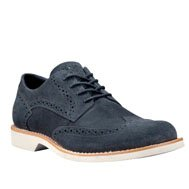 Earthkeepers® Stormbuck Brogue Oxford