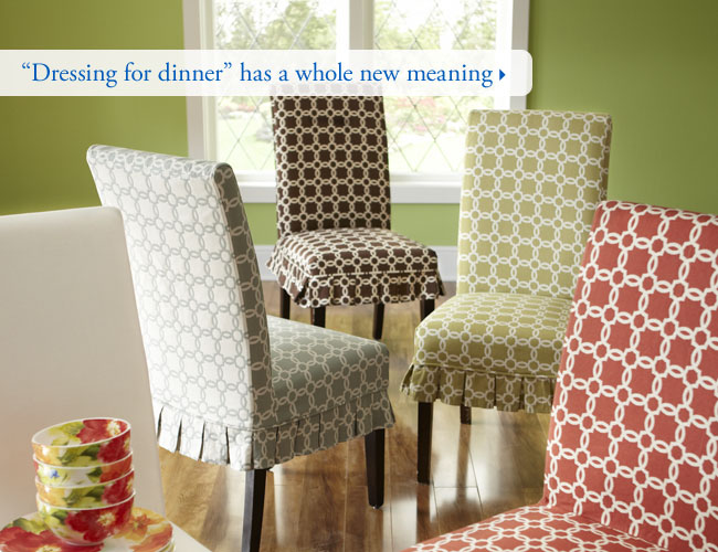 Pier 1: Save on dining chairs. Get free shipping. See a ...