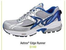 Aetrex® Edge Runners