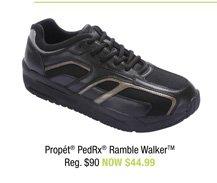 Propét® PedRx Ramble Walker™