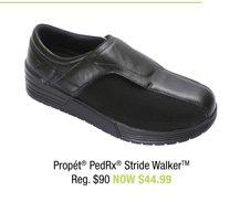 Propét® PedRx Stride Walker™