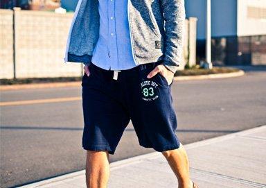 Shop Lazy Days: Bottoms Out Loungewear