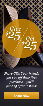 Give Get - Share Now