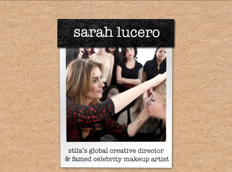 makeup bag must-haves from celebrity makeup artist sarah lucero