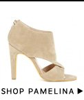 Shop Pamelina