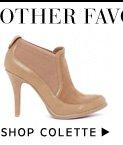 Shop Colette