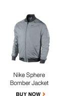 Nike Sphere Bomber Jacket | BUY NOW