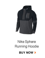 Nike Sphere Running Hoodie | BUY NOW