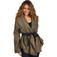 BB Dakota Dionne Coat