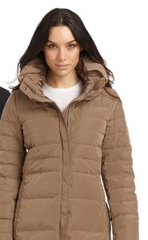 Up To 70% Off* Outerwear For Him & Her