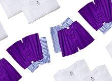Kings Underwear Men