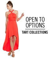 TartCollections