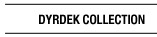 Dyrdek Collection