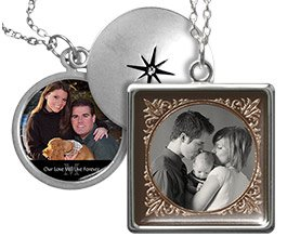 50% Off 2+ Love Necklaces