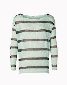 Harrison Sweater