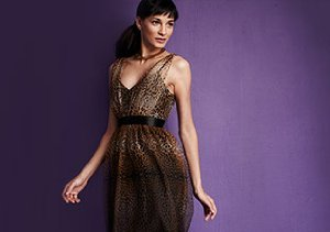 Up to 75% Off: Adrianna Papell