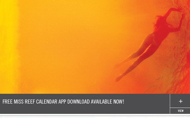 Free Miss Reef Calendar App Download Available Now!
