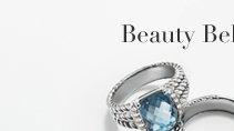 Beauty Below $1000