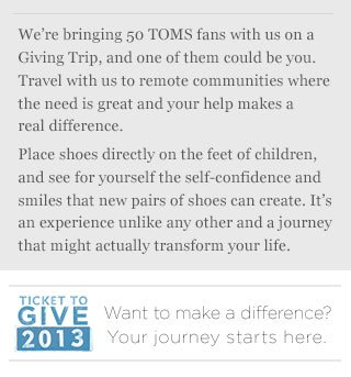 Want to make a difference? Your journey starts here.