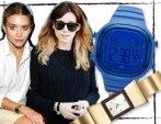 MARKET WATCH: Watches
