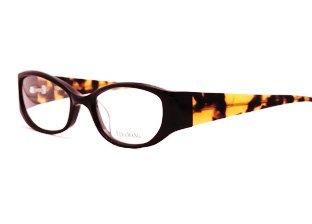 Vera Wang Opticals
