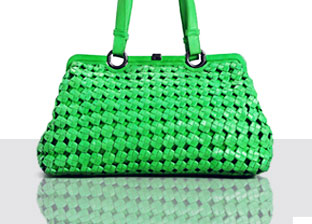 Italian Designer Handbags: Prada, Gucci, Fendi & more