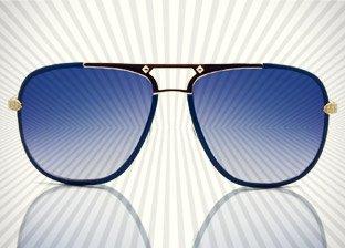 Just Cavalli & Aquaswiss Sunglasses